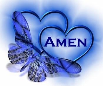 amen dans PRIERE DANS LA VIE