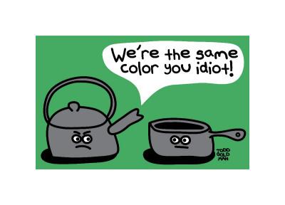 pot-kettle.jpg