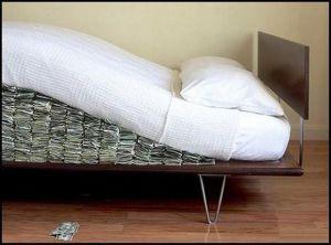 money-under-the-bed.jpg