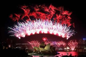 sydney-new-years-eve-2010-sydney-tourist-events